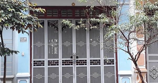 Thông tin tiếp vụ nghi án phó giám đốc Công ty Điện lực Thái Bình trốn nợ