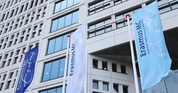 Công ty Mỹ bán bộ phận cơ thể người cho Hà Lan kiếm lời hàng triệu đô