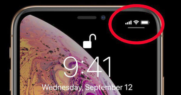 Đừng vội nâng cấp iPhone lên iOS 12.1.1: Nhiều người đã hỏng 3G, 4G sau khi lên đời