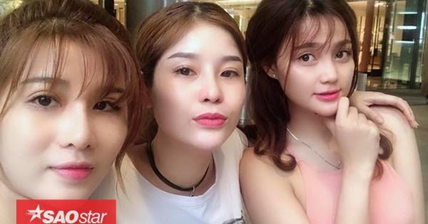 Bà chủ xinh đẹp ở Malaysia: Vào sân Bukit Jalil sợ bị đánh, mong Việt Nam thắng
