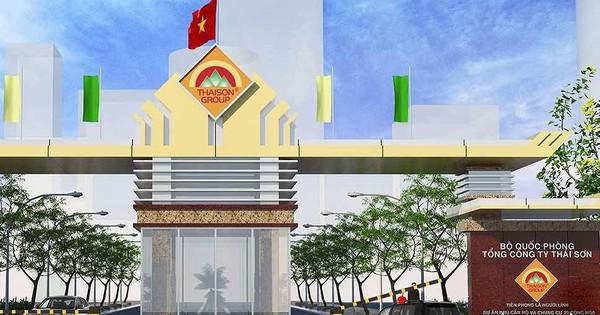 Bộ Quốc phòng giải thể nhiều đơn vị, ban quản lý dự án