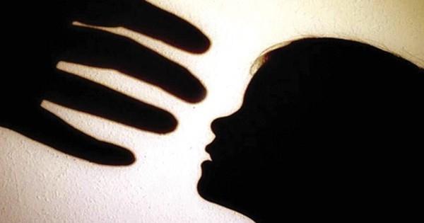 Cục Trẻ em lên tiếng khi VN xếp áp chót chống xâm hại tình dục trẻ em