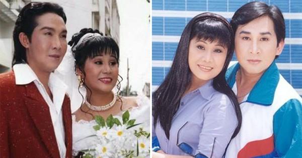 """Nữ hoàng băng đĩa đình đám, là """"người tình"""" của NSƯT Vũ Linh, Kim Tử Long giờ ra sao?"""