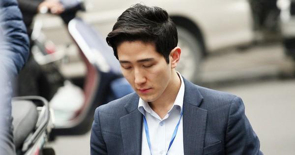 Hội nghị Thượng đỉnh Mỹ – Triều: Phóng viên nước ngoài tác nghiệp như thế nào?