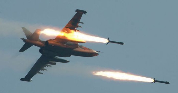 """Mỹ, Nga bất ngờ """"nóng mặt"""" về leo thang Idlib, Syria"""