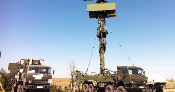 """Nga đưa siêu khí tài tới Syria: Tên lửa S-300 như """"hổ mọc thêm cánh"""" Israel hãy coi chừng!"""