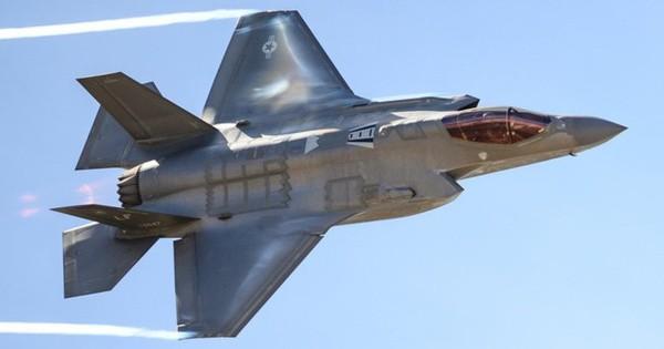 Điểm danh 10 loại vũ khí mạnh mẽ nhất của NATO