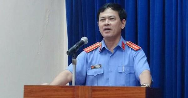 """Bị khởi tố về hành vi dâm ô đối với người dưới 16 tuổi"""", ông Linh đối diện khung hình phạt nào?"""