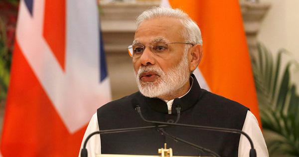 """Thủ tướng Ấn gây sốc: Khai phá cách giúp chiến đấu cơ tránh radar Pakistan – Toàn bộ tướng lĩnh """"việt vị"""""""