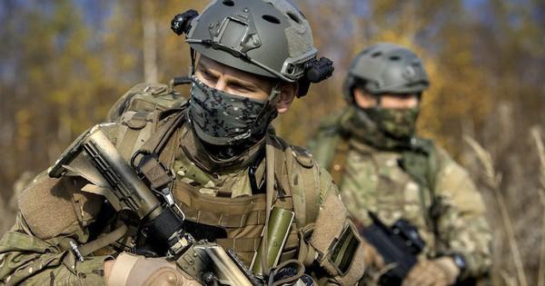 BQP Nga ngay lập tức lên tiếng về tin 4 quân nhân thiệt mạng ở Syria: Nghiêm trọng