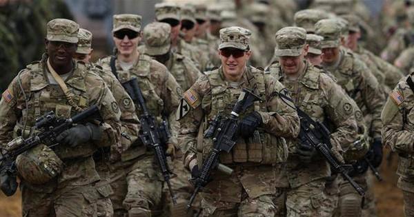 Những dấu hiệu cho thấyxung đột Mỹ – Iran có thể đang cận kề