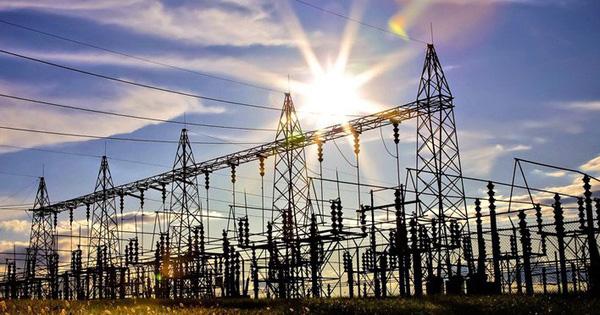 Tấn công mạng lưới điện – một loại hình chiến tranh mới