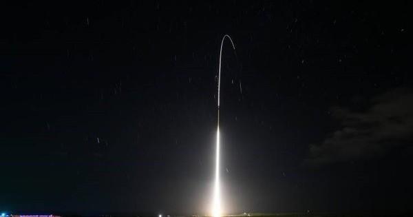 Nga choáng váng trước kế hoạch thiết lập lá chắn tên lửa toàn cầu của Mỹ