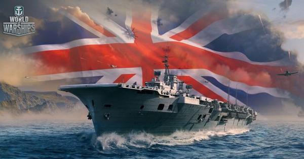 Iran thích điều này: Lộ điểm yếu khiến Hải quân Anh bẽ bàng