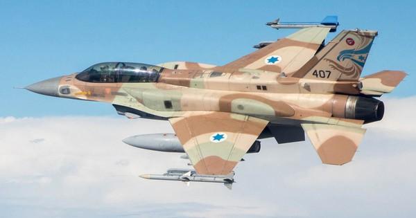 """Israel sẽ đánh đòn phủ đầu Iran sau tuyên bố """"xóa sổ Nhà nước Do Thái trong nửa giờ""""?"""