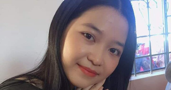 """Nữ sinh """"mất tích bí ẩn"""" ở sân bay Nội Bài đã được tìm thấy ở Khánh Hòa"""