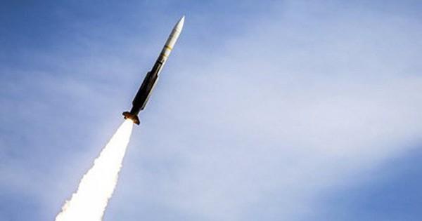 Nga chưa bao giờ chia sẻ các công nghệ tên lửa đạn đạo với Triều Tiên