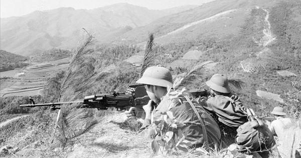 Thiếu tướng Viktor Demyanenko: Luôn bảo vệ Việt Nam như bảo vệ đất nước mình
