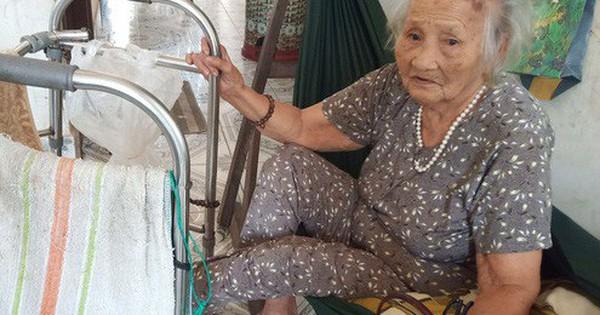 Gia đình mẹ liệt sĩ nói lý do đưa 400 triệu cho cán bộ Thanh tra Chính phủ