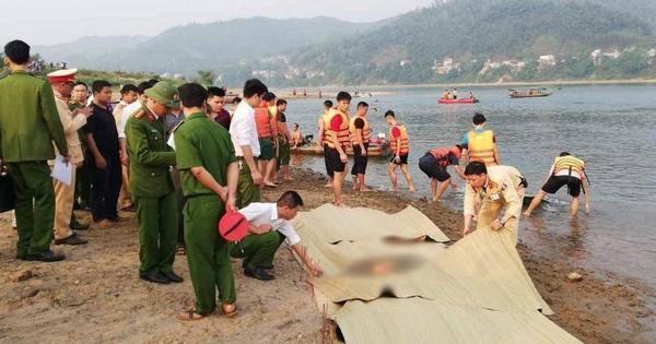 Làm thế nào để không còn những vụ trẻ em đuối nước thương tâm?