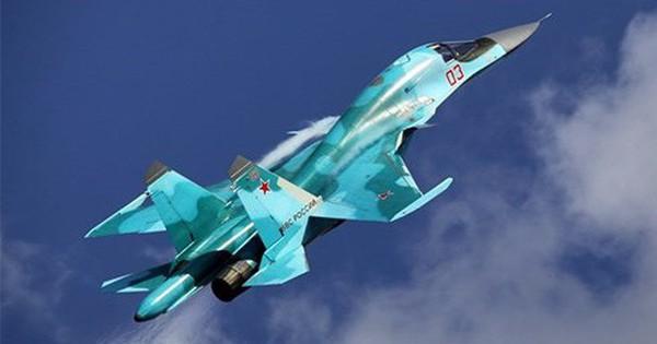 Thổ Nhĩ Kỳ sẵn sàng chịu đòn của Mỹ vì mua vũ khí Nga