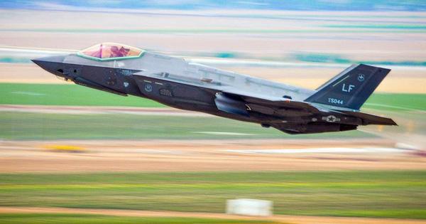 Lựa chọn của Thổ Nhĩ Kỳ khi mất F-35, vì sao Ankara cần máy bay tàng hình Mỹ?