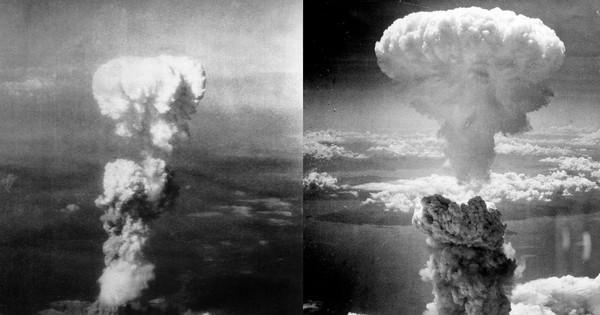 5 loại vũ khí giúp Mỹ bất bại trong Thế Chiến II