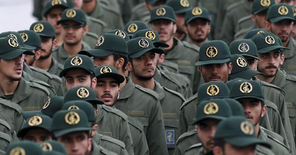 Căng thẳng Mỹ – Iran: Liệu tấn công từ Iraq có khả thi?