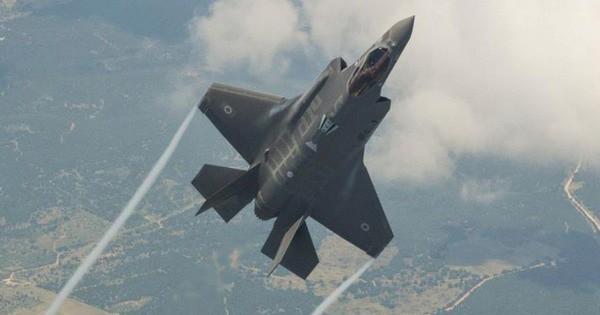 """Thổ kiên quyết bám trụ """"rồng lửa"""" S-400 Nga, Mỹ tính hành động mạnh"""