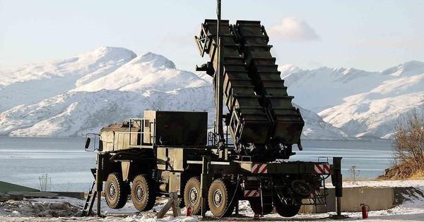 Mỹ gặp trục trặc chế tạo hệ thống đánh chặn tên lửa Triều Tiên