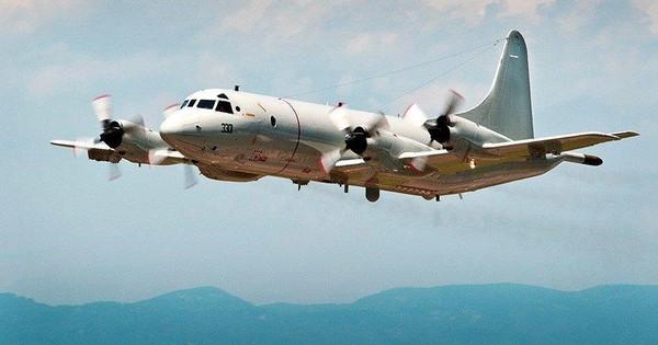 Biển Đông: Philippines tính mua siêu máy bay Mỹ bảo vệ ngư dân