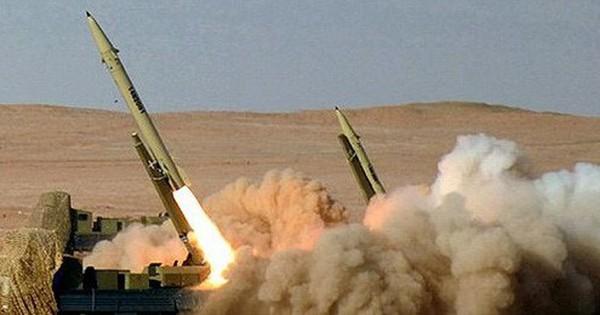 Chiến tranh Mỹ – Iran nếu xảy ra sẽ là đại họa của lịch sử nhân loại