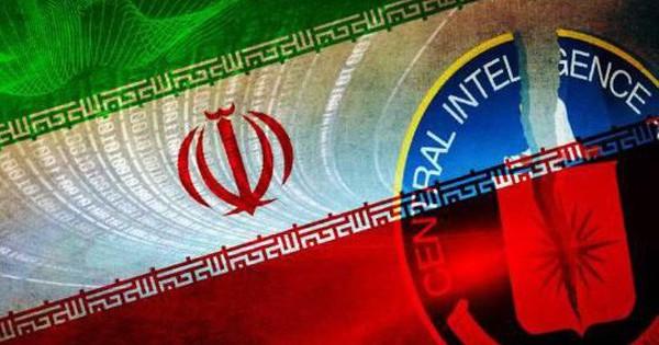 Iran xử tử một cựu nhân viên Bộ Quốc phòng vì làm gián điệp cho Mỹ