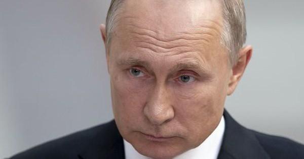 """Iran đã trong tầm ngắm, Mỹ-Israel mời Nga cùng """"khai đao"""": Ông Putin quyết định ra sao?"""
