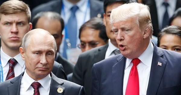 """Mũi tên trúng hai đích: """"Ly gián"""" Nga-Iran ở Syria có phải kế sách hay của Mỹ?"""