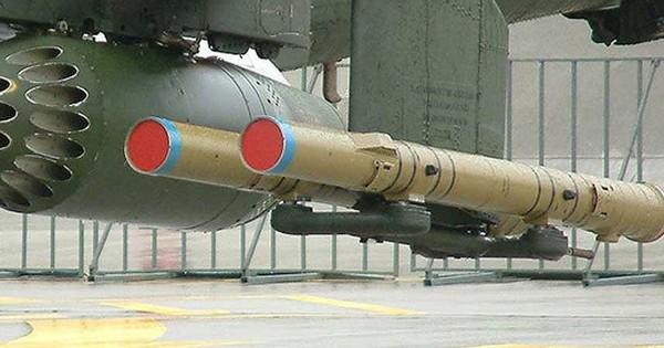 Ngoài S-400, Nga – Ấn Độ ký tiếp thỏa thuận vũ khí 29 triệu USD