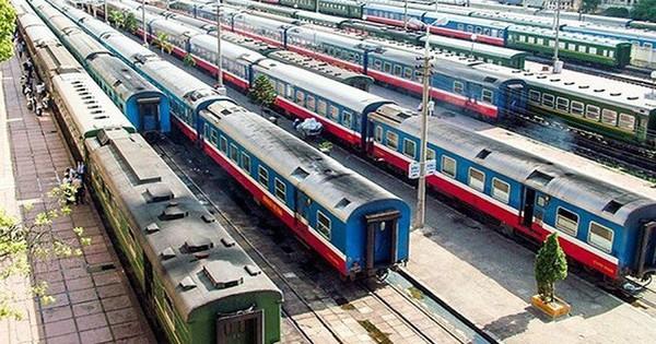Bộ GTVT lên tiếng về 58 tỷ đồng tiền vốn làm đường sắt cao tốc Bắc – Nam