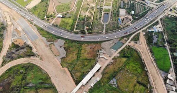 Bao nhiêu nhà đầu tư trong nước dự tuyển cao tốc Bắc - Nam?