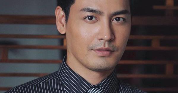 """MC Phan Anh nói gì khi bị nhạc sĩ Duy Mạnh """"cà khịa"""" việc làm từ thiện?"""