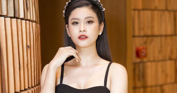 """Giữa tin đồn hẹn hò của Tim và Đàm Phương Linh, Trương Quỳnh Anh lên tiếng: """"Tôi đã không còn quan tâm nữa"""""""