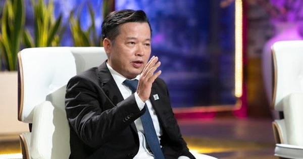 7 ngành có tiềm năng tại Việt Nam trong 5- 10 năm tới vừa được shark Việt chỉ ra cho giới startup