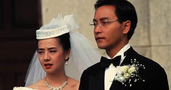 Người con gái duy nhất Trương Quốc Vinh yêu say đắm bất ngờ tiết lộ lý do từ chối lời cầu hôn của anh