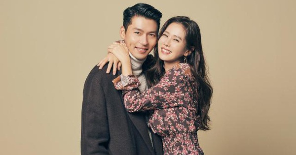 Xôn xao thông tin Hyun Bin và Son Ye Jin chuẩn bị tuyên bố kết hôn, thời gian được tiết lộ vô cùng rõ ràng