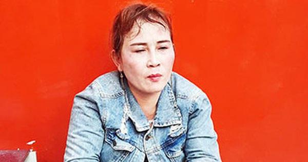 Khởi tố vợ chồng Loan 'Cá' cùng 5 đàn em trong đường dây bảo kê ở Đồng Nai