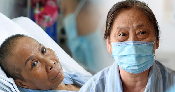 Bệnh nhân mắc Covid-19 nặng nhất Việt Nam: Từ tiên lượng tốt đến ngừng tim và hành trình giành giật sự sống từng giây của các y bác sĩ