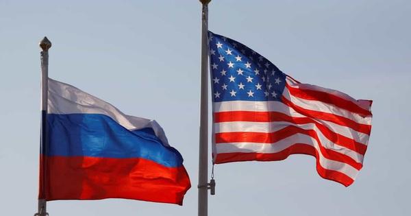 Trung Quốc tuyên bố không tham gia đàm phán kiểm soát vũ khí hạt nhân với Mỹ, Nga