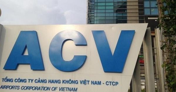 Thủ tướng đồng ý giao ACV xây nhà ga T3 Tân Sơn Nhất