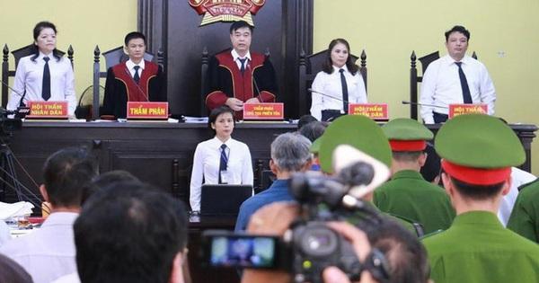 Cựu phó giám đốc Sở GD-ĐT Sơn La cùng đồng phạm xoá kết quả bài thi gốc, tiêu huỷ chứng cứ