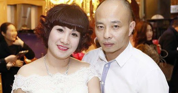 Cử tri đề nghị xử nghiêm vụ Đường 'Nhuệ' Thái Bình, trục lợi thiết bị y tế Hà Nội