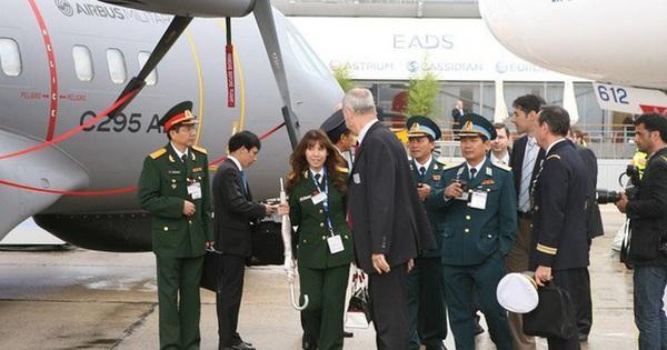 Hé lộ lý do máy bay cảnh báo sớm Saab ngày càng đắt khách - Lựa chọn tốt cho Việt Nam